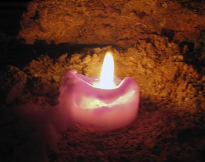 http://www.lutheran.hu/z/ujsagok/evelet/archivum/2007/11/93.jpg